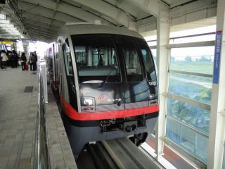 沖縄201201-04