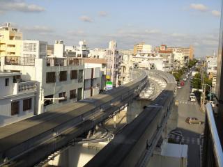 沖縄201201-06
