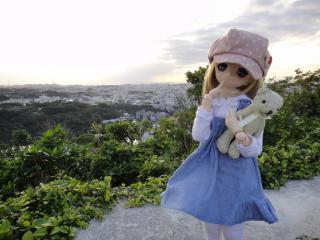 沖縄201201-09