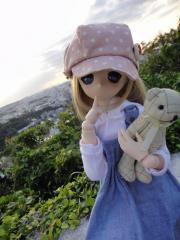 沖縄201201-10