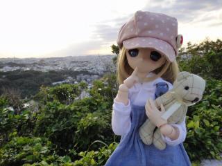沖縄201201-11