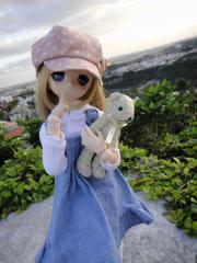 沖縄201201-12