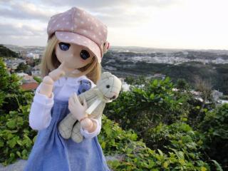 沖縄201201-13