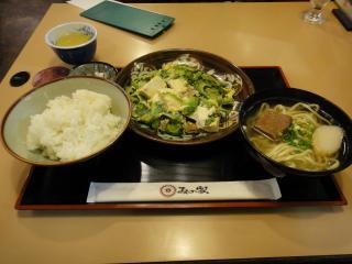 沖縄201201-15