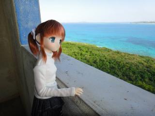 沖縄201201-20