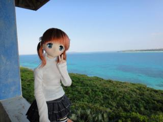 沖縄201201-21