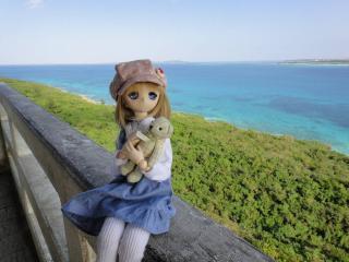 沖縄201201-22
