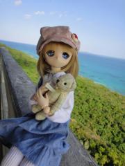 沖縄201201-23
