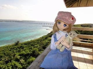 沖縄201201-25