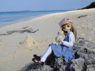 沖縄201201-26