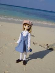 沖縄201201-28