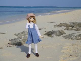 沖縄201201-29