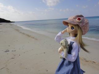 沖縄201201-31