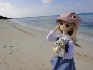 沖縄201201-32