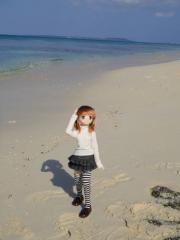 沖縄201201-35