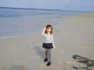 沖縄201201-37