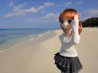 沖縄201201-38