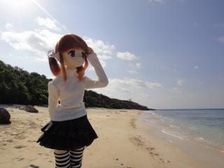 沖縄201201-39