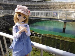 沖縄201201-61
