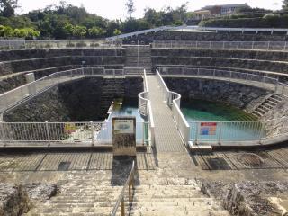 沖縄201201-64