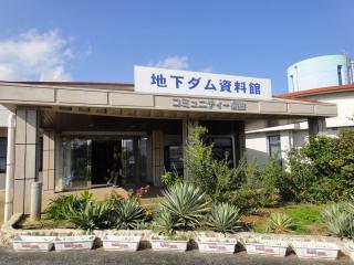沖縄201201-67
