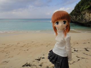沖縄201201-68