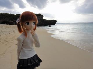 沖縄201201-69