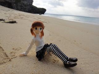 沖縄201201-70