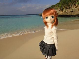 沖縄201201-71