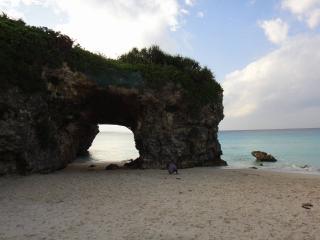 沖縄201201-73
