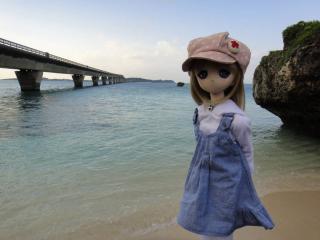 沖縄201201-74
