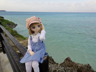 沖縄201201-77