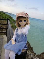 沖縄201201-78