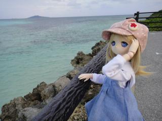 沖縄201201-79