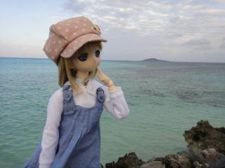 沖縄201201-80