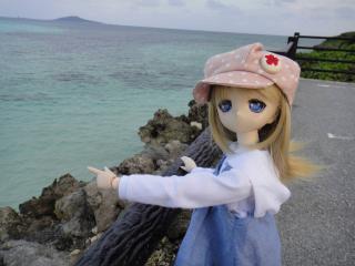 沖縄速報05