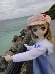 沖縄201201-81