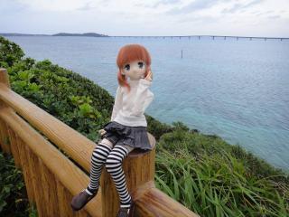 沖縄201201-82