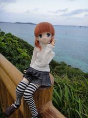 沖縄201201-83