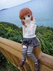 沖縄201201-84
