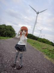 沖縄201201-85