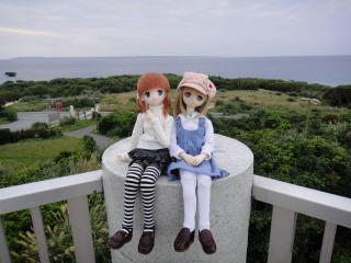 沖縄201201-89
