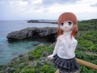 沖縄201201-86