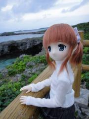 沖縄201201-88
