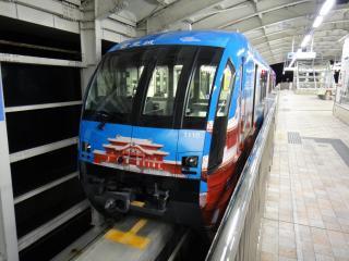 沖縄201201-93
