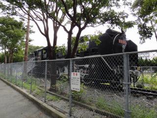 沖縄201201-103