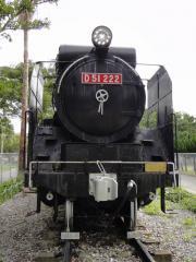 沖縄201201-104