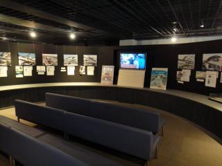 沖縄201201-110