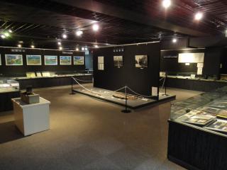 沖縄201201-112