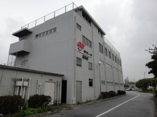 沖縄201201-108
